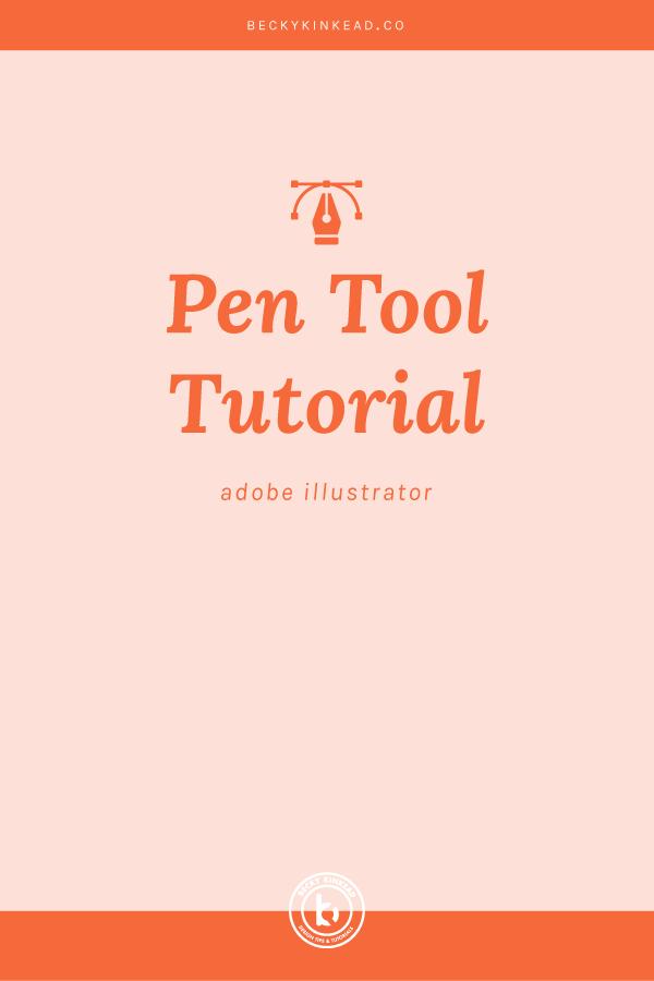 Pen-Tool-Tutorial-for-Beginners.png