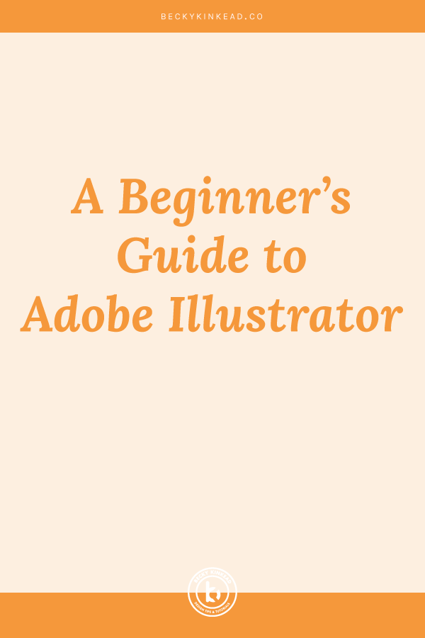 a-beginners-guide-to-adobe-illustrator.jpg