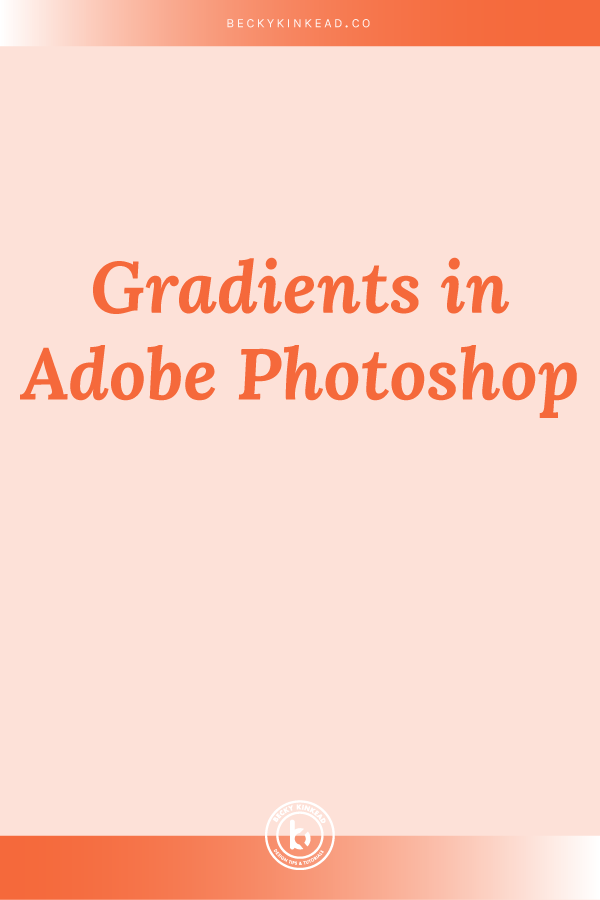 How-to-add-gradients-to-images-in-adobe-photoshop.png