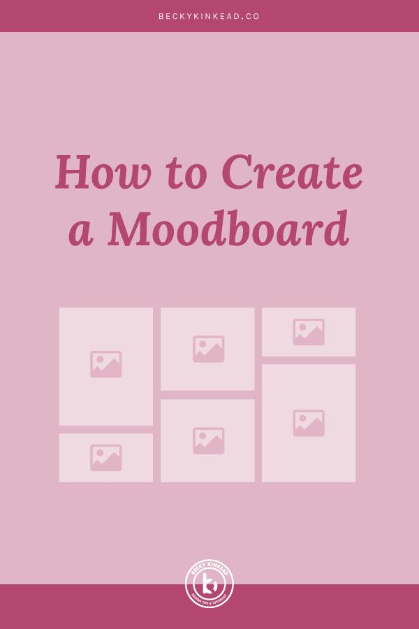 How-to-create-a-mood-board.jpg