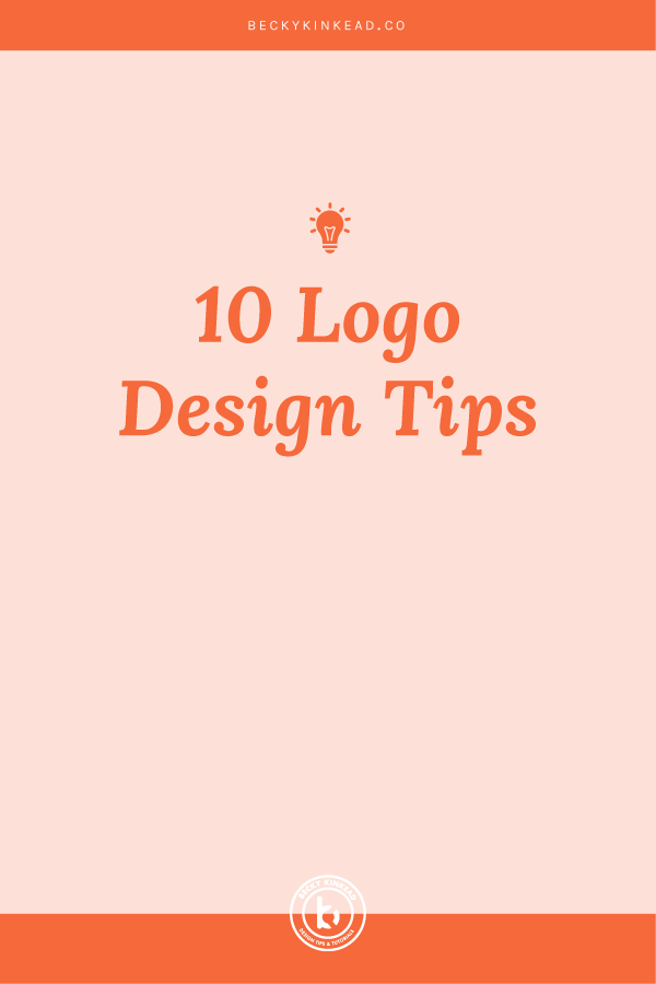 10-logo-design-tips.jpg