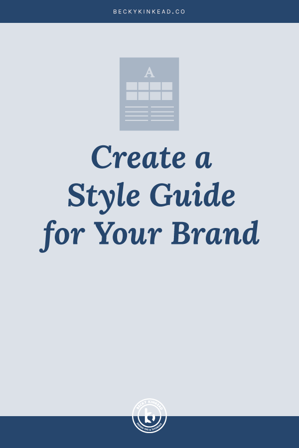 Create-a-style-guide-for-your-brand-identity
