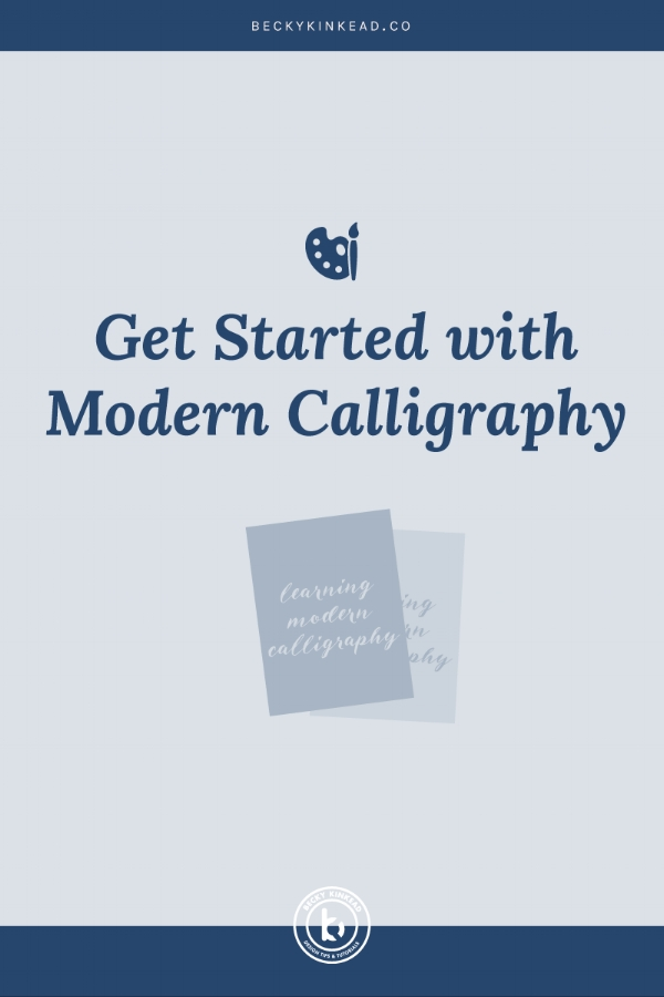 Getting-Started-with-Modern-Calligraphy2.jpg