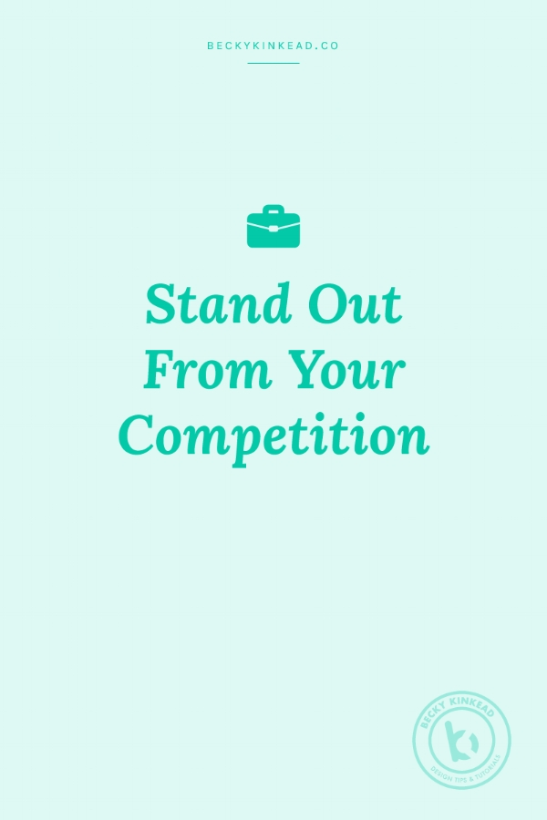 Stand-Out-From-Competitors-Online-Header.jpg