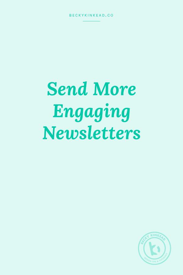 5-unique-ways-to-improve-your-newsletter-design.jpg