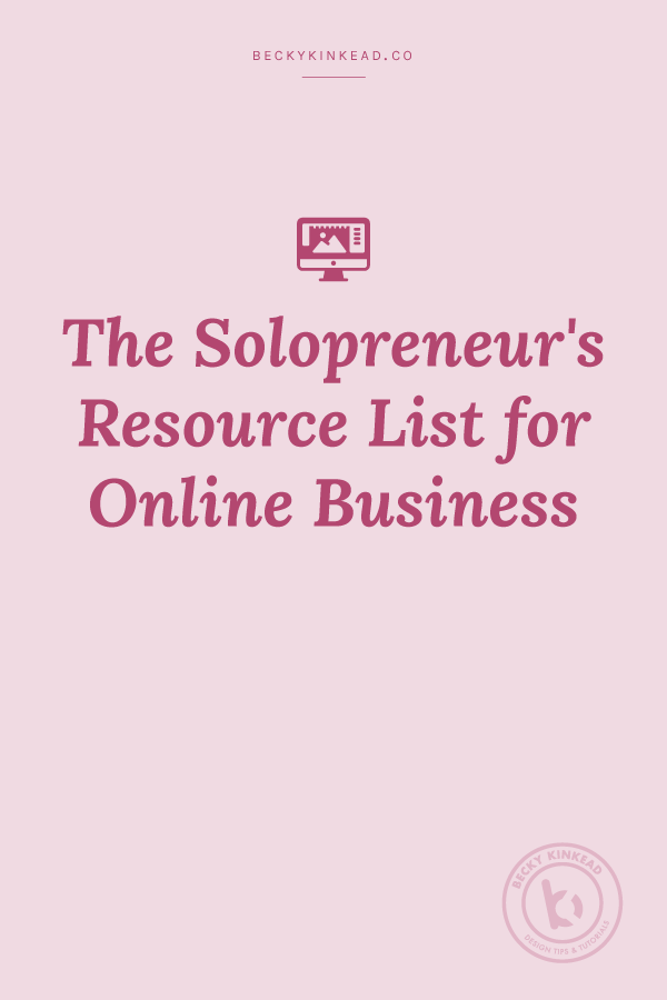 The-solopreneurs-resource-list-for-online-business.jpg