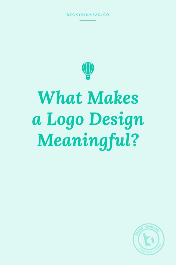 Meaningful-logo-design.jpg
