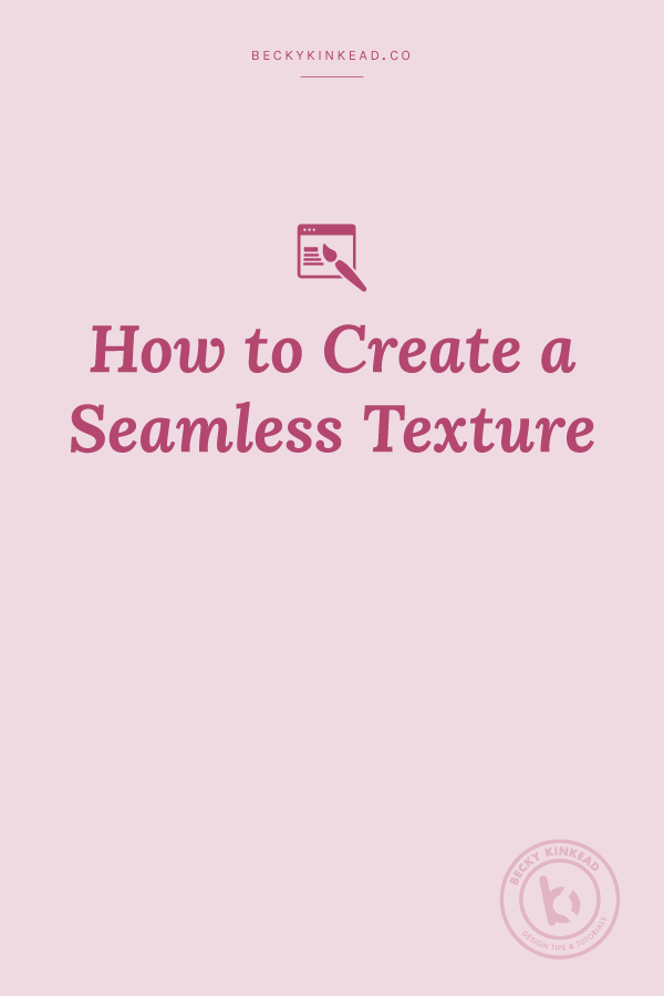 How-to-create-a-seamless-texture.jpg