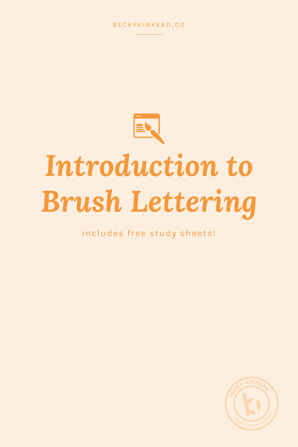introduction-to-brush-lettering.png