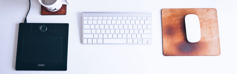 Designer-desk-tools.jpg