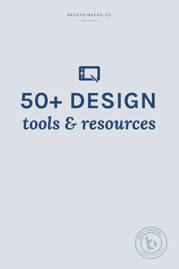 Over-50-graphic-design-essential-tools-&-resources.jpg