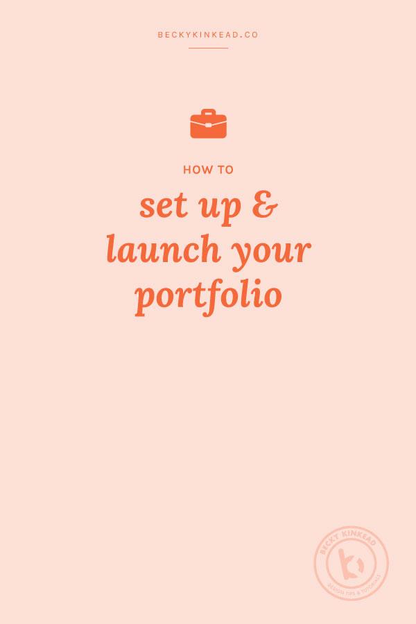 How-to-setup-and-launch-your-portfolio.jpg