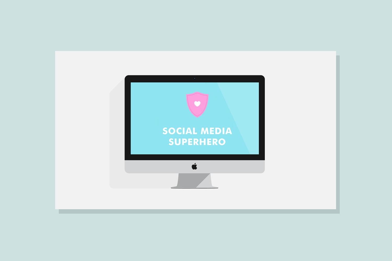 social-media-superhero.png