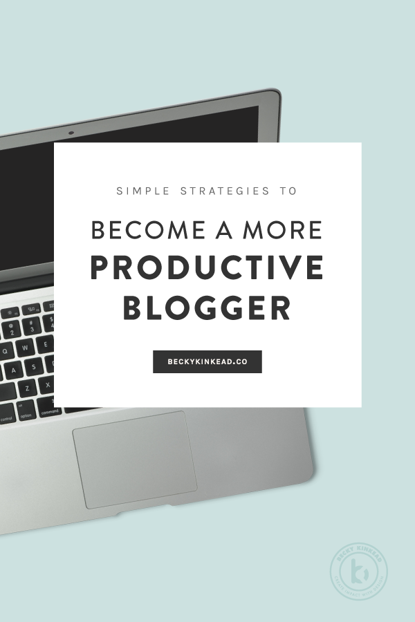 become-a-more-productive-blogger.png
