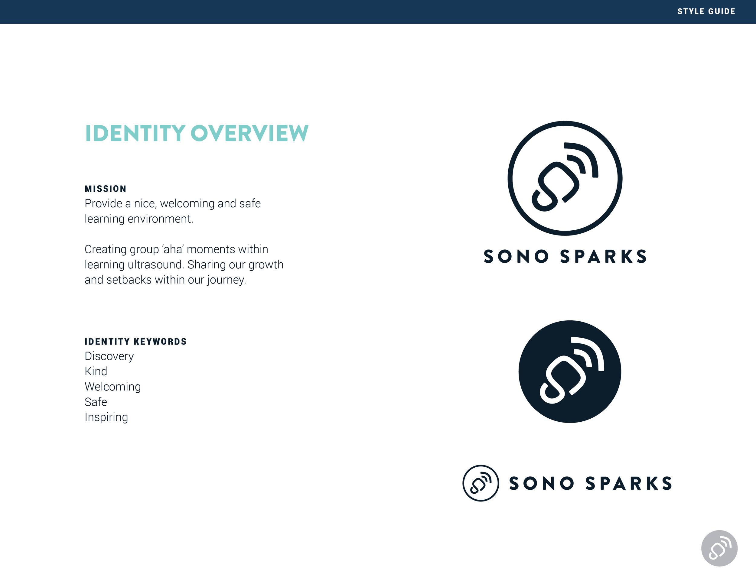SonoSparks_StyleGuide-03.jpg
