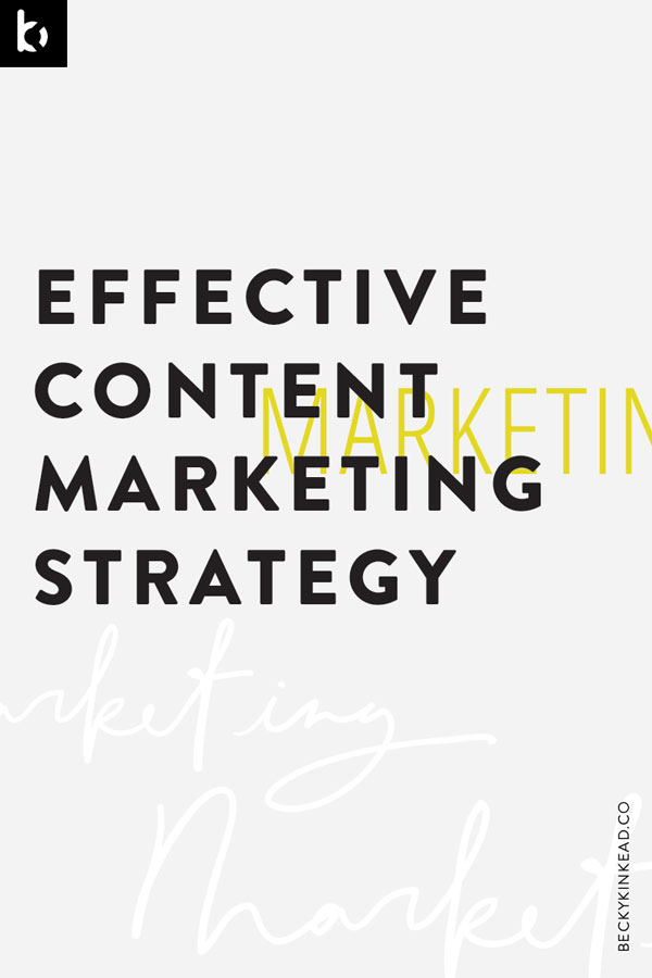 effective-content-marketing-strategy.jpg