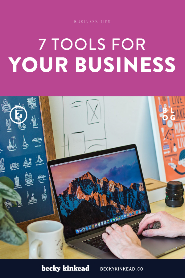7-must-have-toold-for-your-business.jpg
