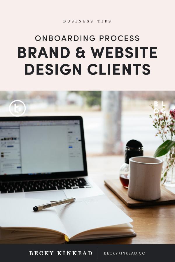 brand-website-design-clients-squarespace.jpg