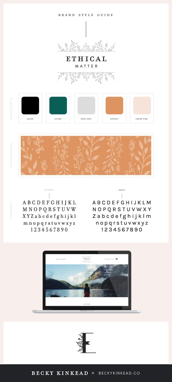 website-design-for-female-entrepreneur.jpg
