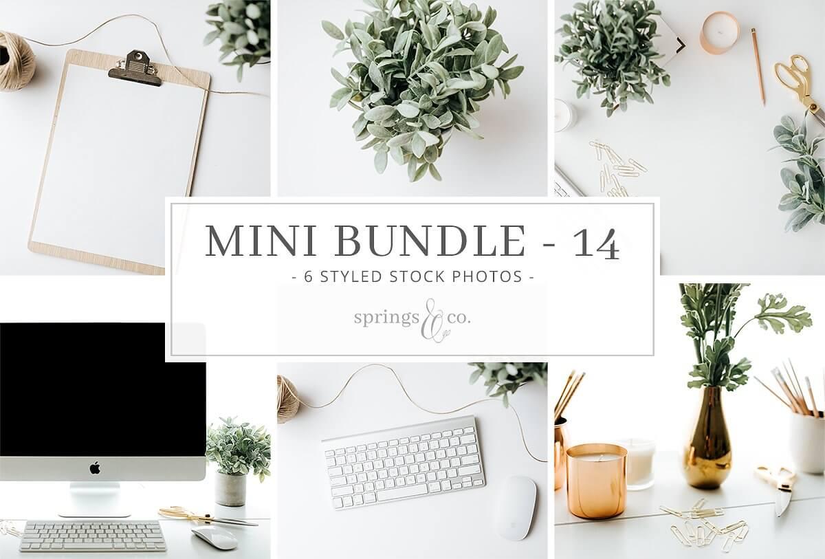 minimalist stock photos for female entrepreneurs (1).jpg