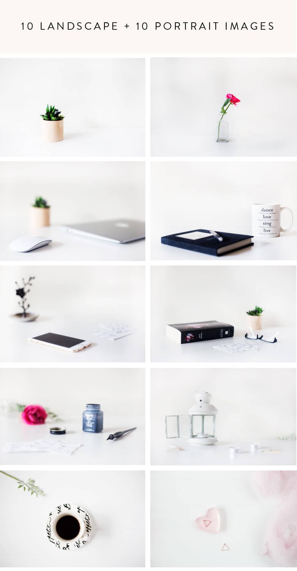 stylish stock photos for female entrepreneurs (1).jpg