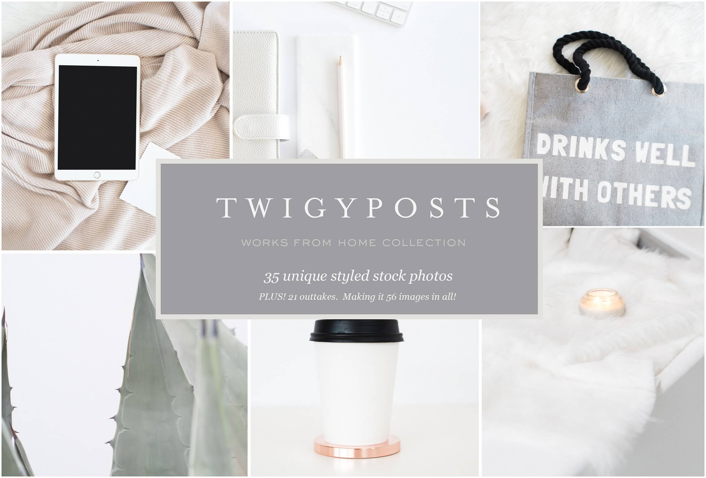 crisp stock photos for lifestyle bloggers (1).jpg