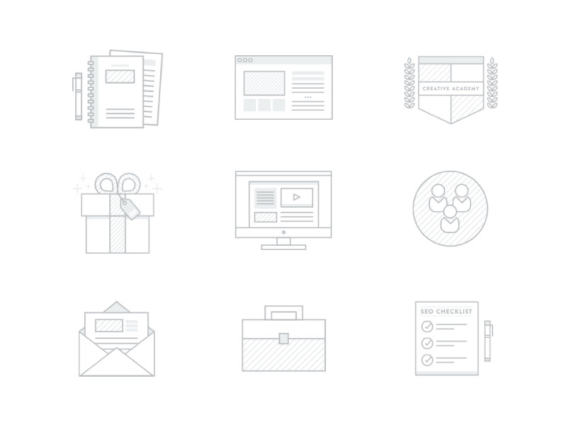 custom-icon-design-squarespace-designer.jpg