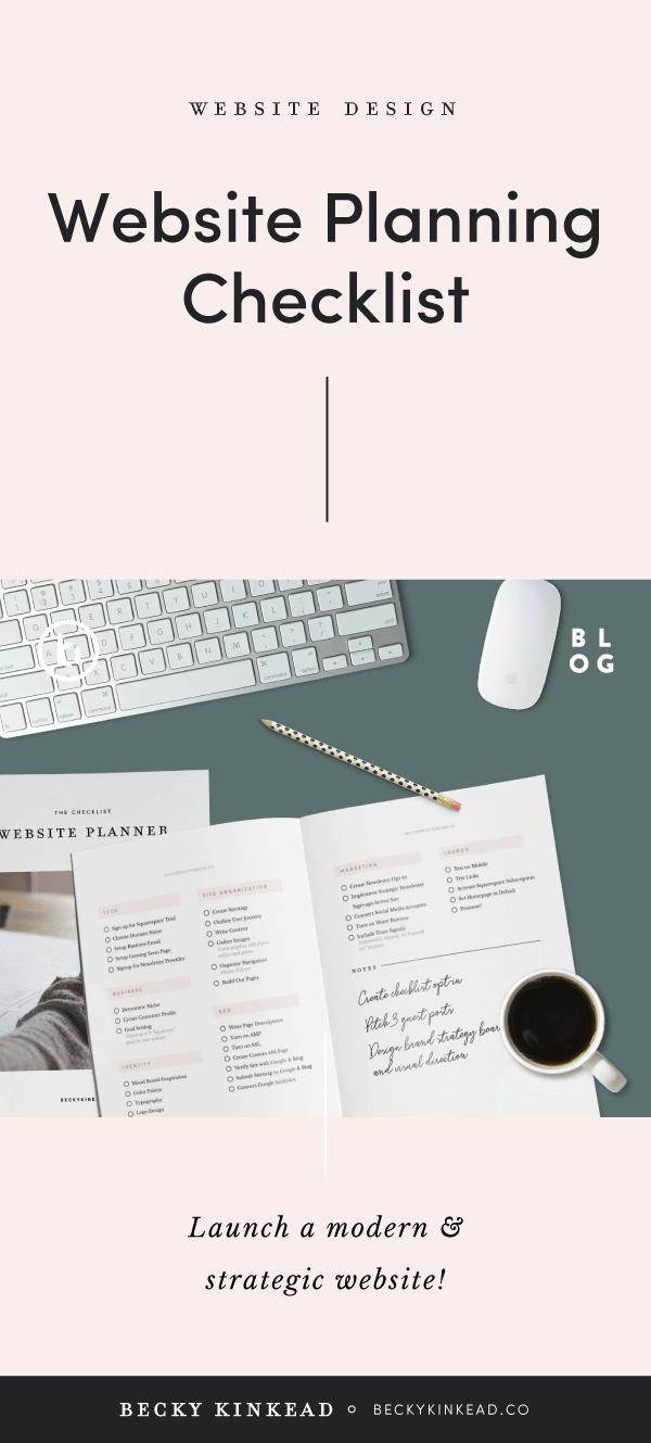 website-planning-checklist-for-female-entrepreneurs.png