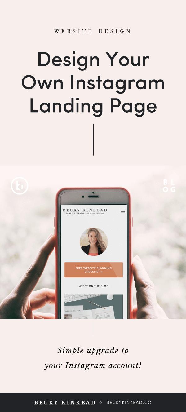 design-your-own-instagram-landing-page-website (1).png