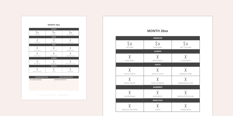 download-your-free-monthly-template.png
