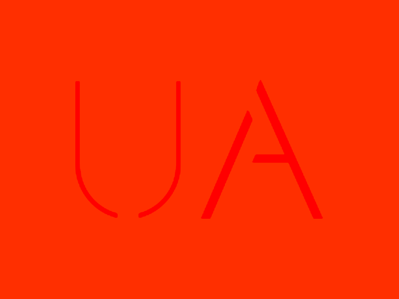 Color Logo red.png