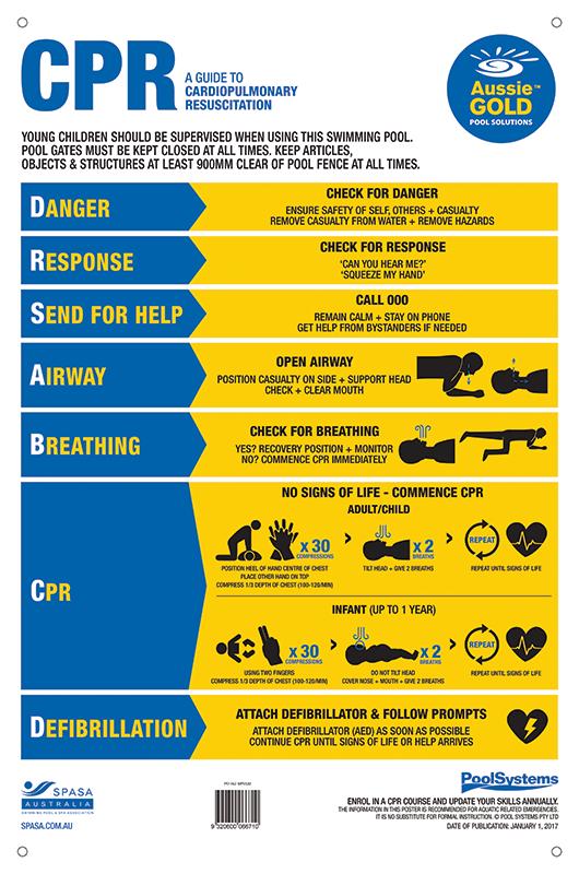 PoolSys-CPR.png
