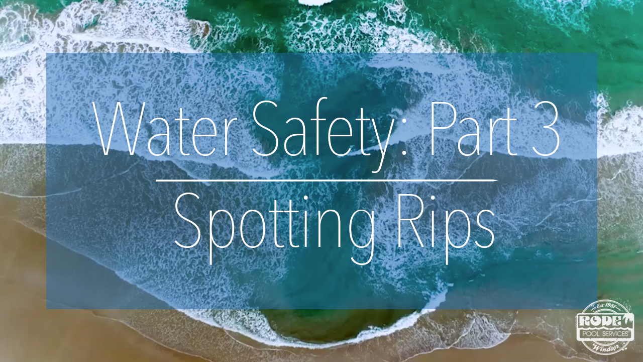 WaterSafety-Part3.jpg