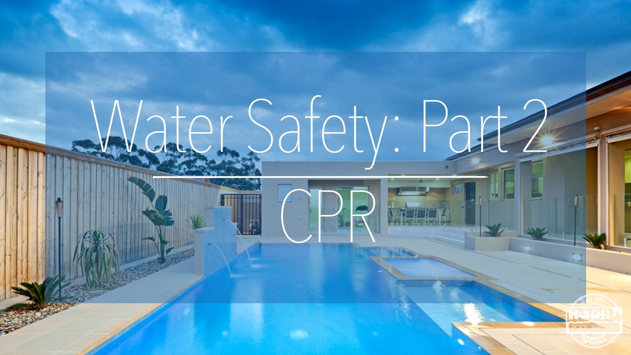 WaterSafety-Part2.jpg