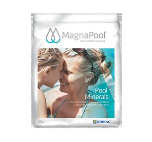 MagnaPool Minerals