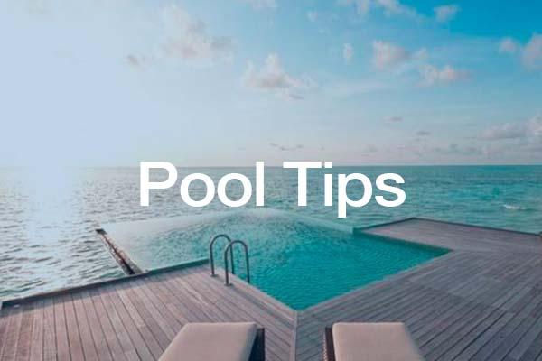 Pool_Tips_Main.jpg