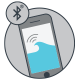 sx-3-series-smartphone-remote-logo.png