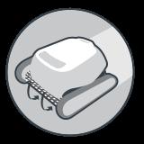 sx-active-brushing-logo.png