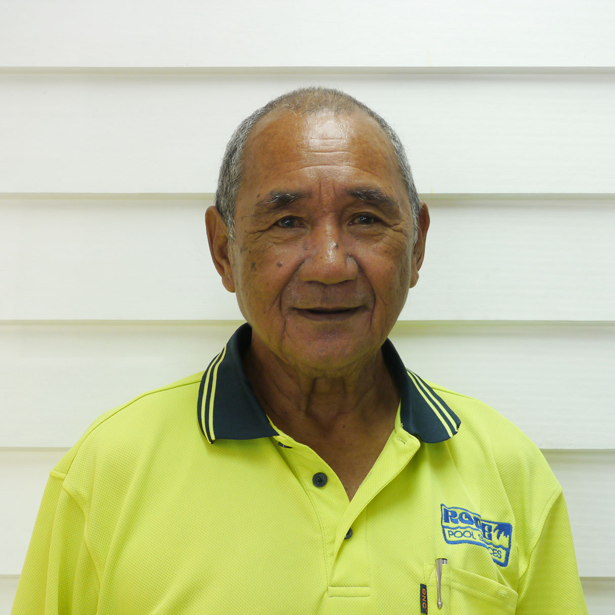 Willie - Windsor Warehouse Manager