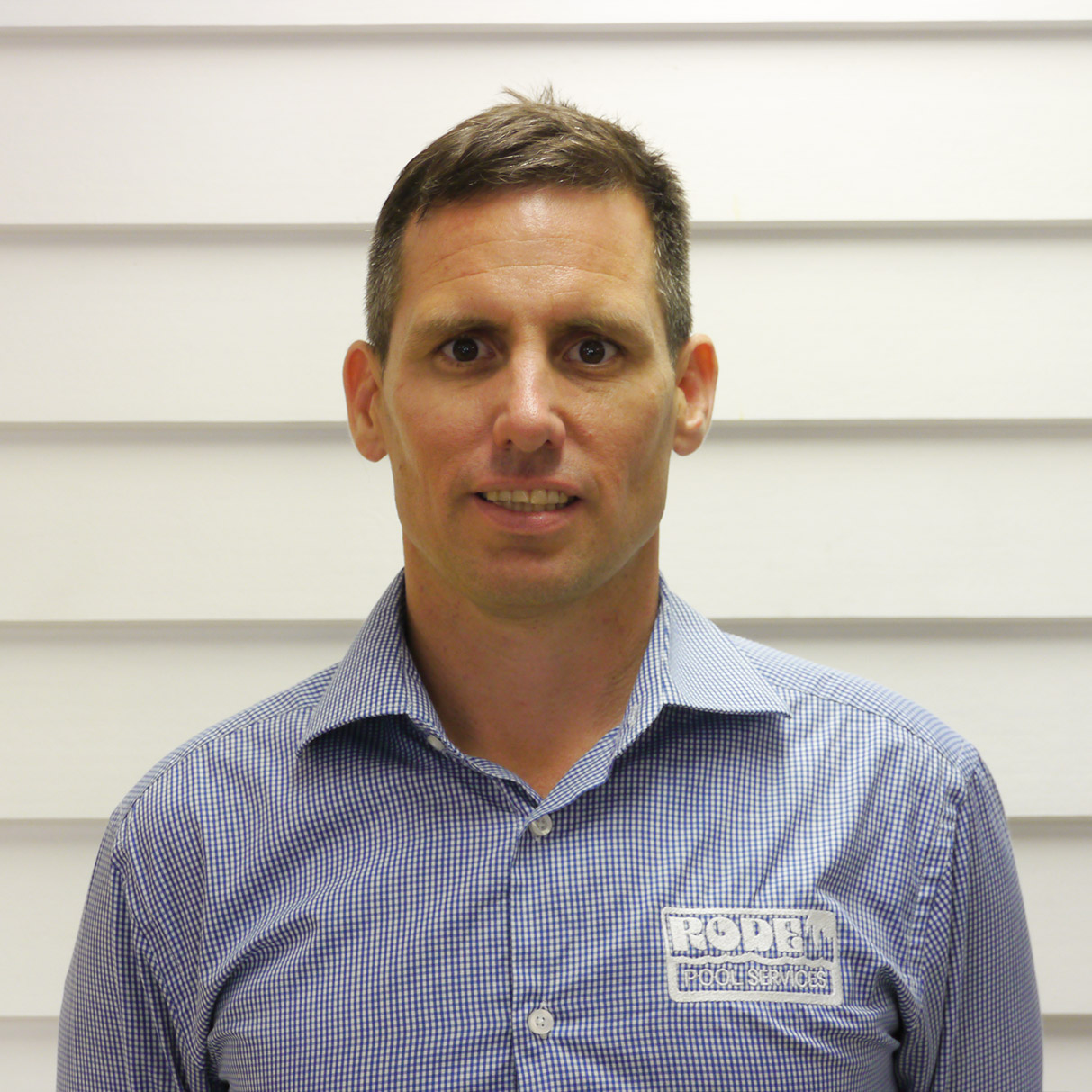 Steve - Operations Manager
