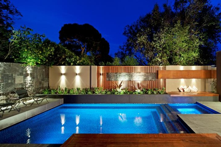 Swimming Pool maintenance tips & information