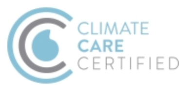 Climate Care Certified Logo.png