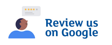 RevewUsOnGoogle.jpg
