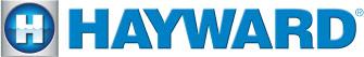 Hayward logo.jpg