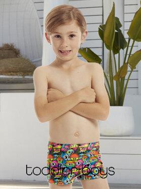 toddler-boys.jpg