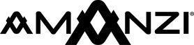 Amanzi_logo.jpg