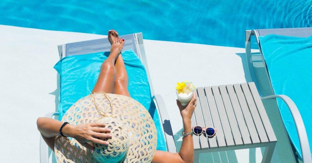 Poolside-Lady-on-lounge-above.jpg