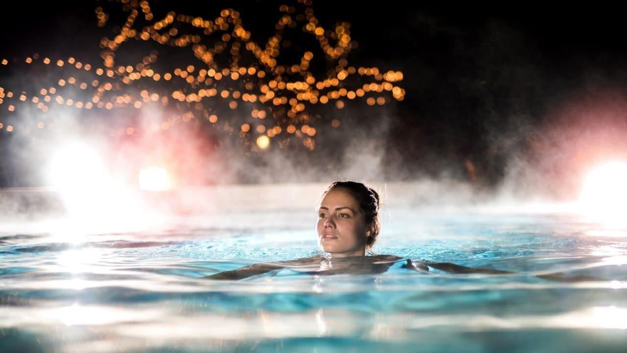 Heated-Pool-at-Night.jpg