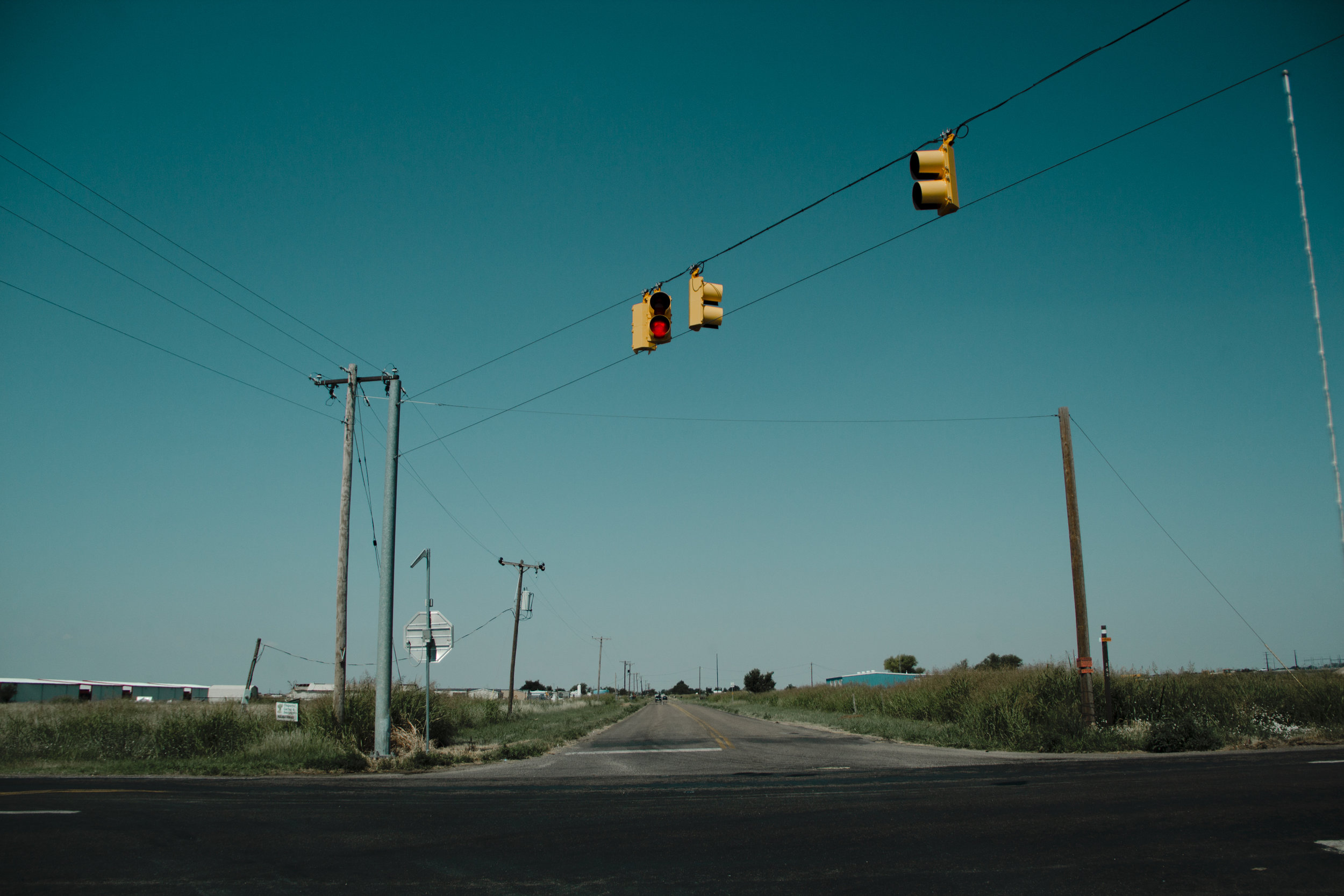 Amarillo, Texas, USA
