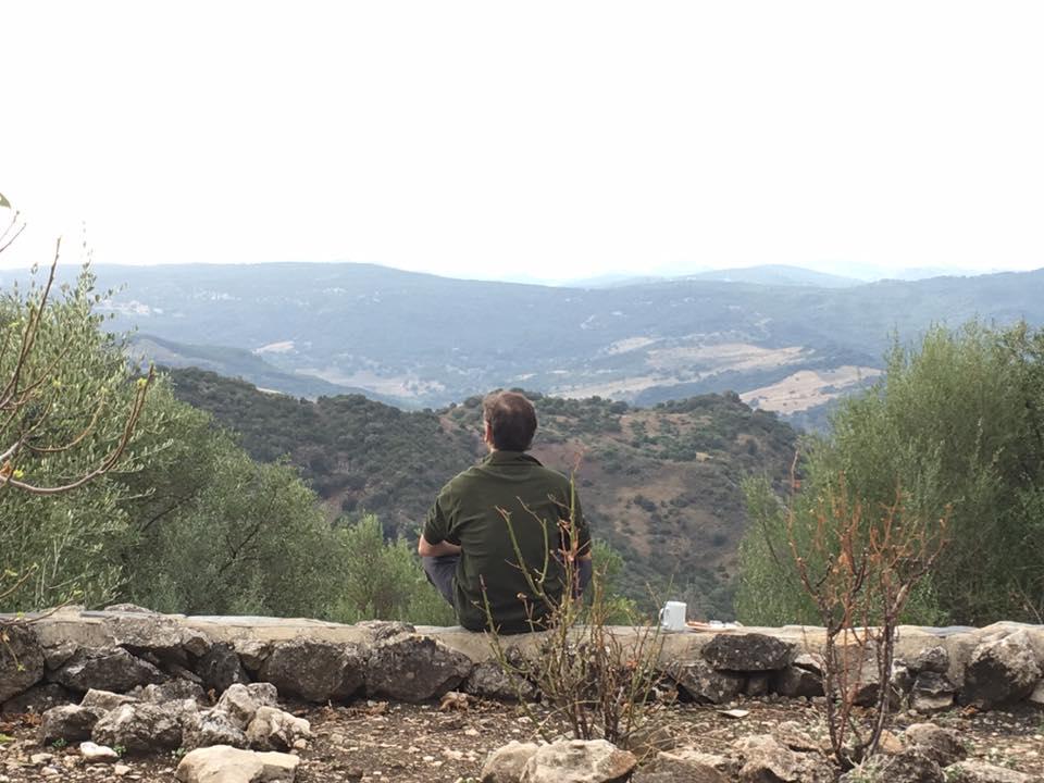 Andrew meditating.jpg